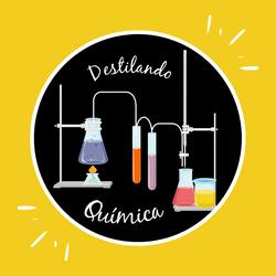 Destilando Química