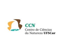 Centro de Ciências da Natureza