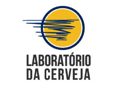 Laboratório da Cerveja