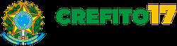 CREFITO-17