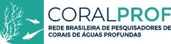 Rede Brasileira de Corais de Águas Profundas