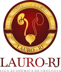 Liga Acadêmica de Urologia