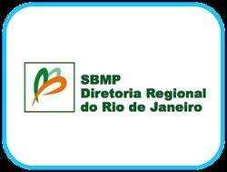 Sociedade Brasileira de Melhoramento de Plantas –  Diretoria Regional do Rio de Janeiro