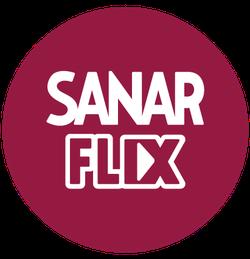 Sanarflix