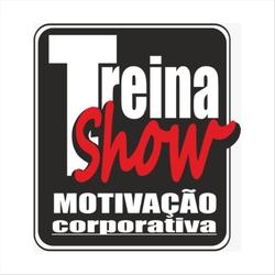 Treina Show