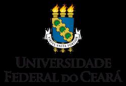 04Universidade Federal do Ceará