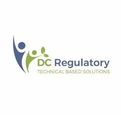 DC Regulatory