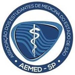 Associação dos Estudantes de Medicina - São Paulo