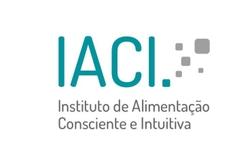 Instituto de Alimentação Consciente e Intuitiva