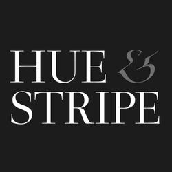 Hue & Stripe