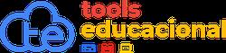 Tools Educacional