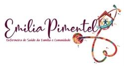 EMILIA PIMENTEL