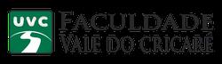 UVC - Universidade Vale do Cricaré