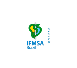 International Federation of Medical Students Association (IFMSA) 🇧🇷 IFMSA Brazil UNOESC