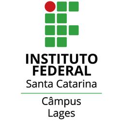 Instituto Federal Santa Catarina - Câmpus Lages
