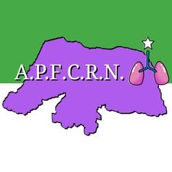 Associação dos Pacientes de Fibrose Cística do Rio Grande do Norte (APFCRN)