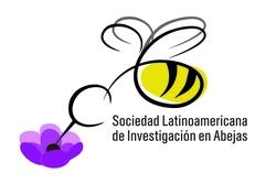 Solatina - Sociedad Latinoamericana de Investigación en Abejas