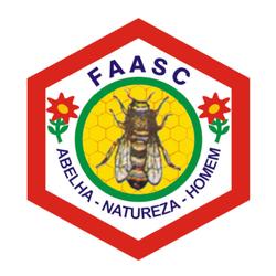 Federação da Associações de Apicultores e Meliponicultores de SC - FAASC