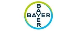 Bayer - Silver 6