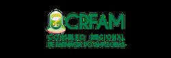 CRF-AM