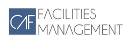CAF FACILITIES MANAGEMENT