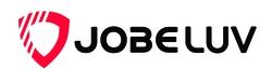 Jobeluv