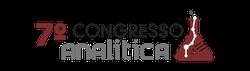 Congresso Analitica Latin America