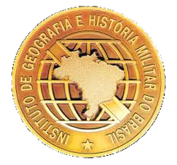 GEOGRÁFIA E HISTÓRIA