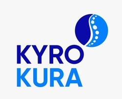 -- Kyro Kura --