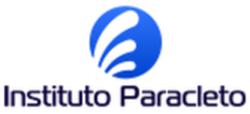 Instituto Paracleto