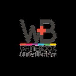 WhiteBook