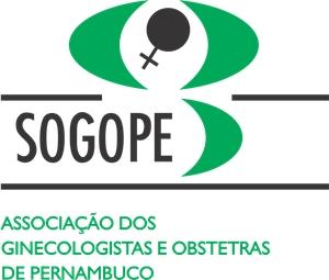 Congresso Online Pernambucano de Ginecologia e Obstetrícia