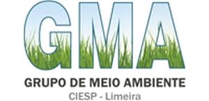 IV Workshop GMA de Boas Práticas Ambientais.