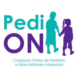 I Congresso Online de Patologia