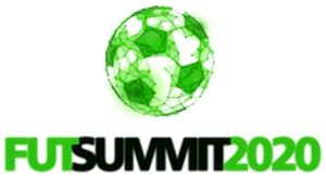 O maior evento gratuito sobre a indústria do futebol