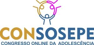 Congresso Online de Adolescência da SOSEPE