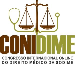 I Congresso Internacional Online De Direito Médico Da Sodime