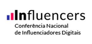 Conferência Nacional de Influenciadores Digitais