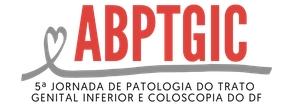 5ª Jornada de Patologia do Trato Genital Inferior e Colposcopia do DF.