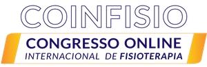 Congresso Online Internacional de Fisioterapia