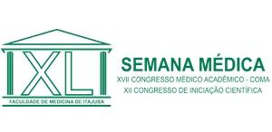 Xl Semana Médica