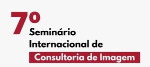 7º Seminário Internacional de Consultoria de Imagem