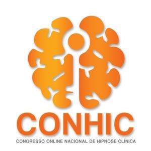 CONGRESSO ONLINE DE HIPNOSE CLÍNICA