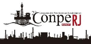 Congresso de petroleiras e petroleiros do Estado do Rio de Janeiro