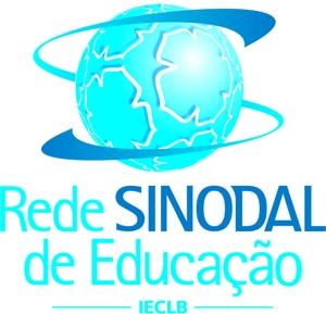 Encontro Rede Sinodal e SOMOS 2020