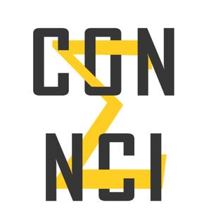 II Congresso Nacional Online de Ensino Científico