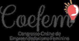 II Congresso Online de Empreendedorismo Feminino
