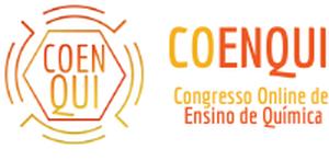 Congresso Online de Ensino de Química