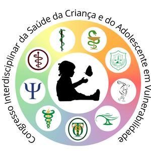 Congresso Interdisciplinar da Saúde da Criança e do Adolescente em Vulnerabilidade