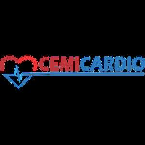 Congresso Online De Diagnóstico Por Imagem Em Cardiologia